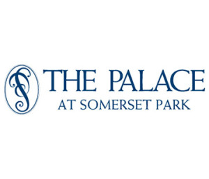The Palace at Somerset Park