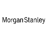 Robert Milligan Morgan Stanley